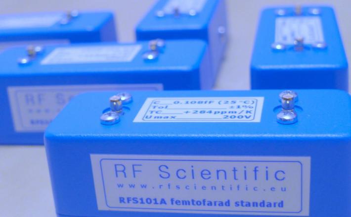 RFS 101A